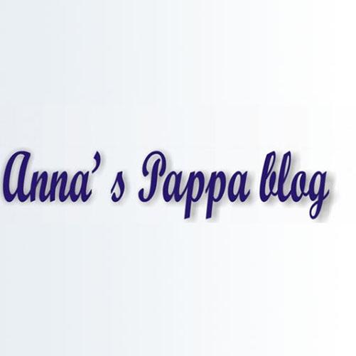 anna_pappa