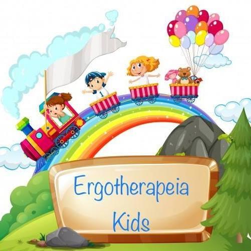 ergotherapeia-kids