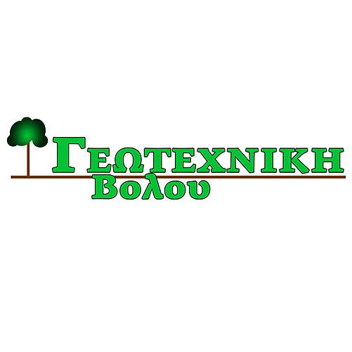 geotexnikh-volou