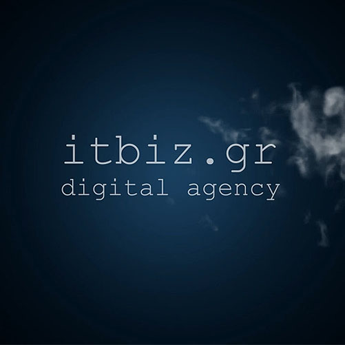 itbiz