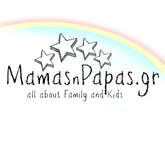 mamas-n-papas-logo