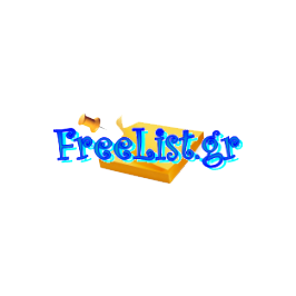 freelist_logo